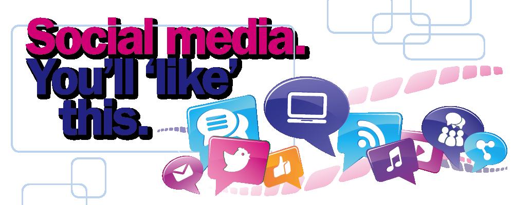 social-media-you'll-like-this