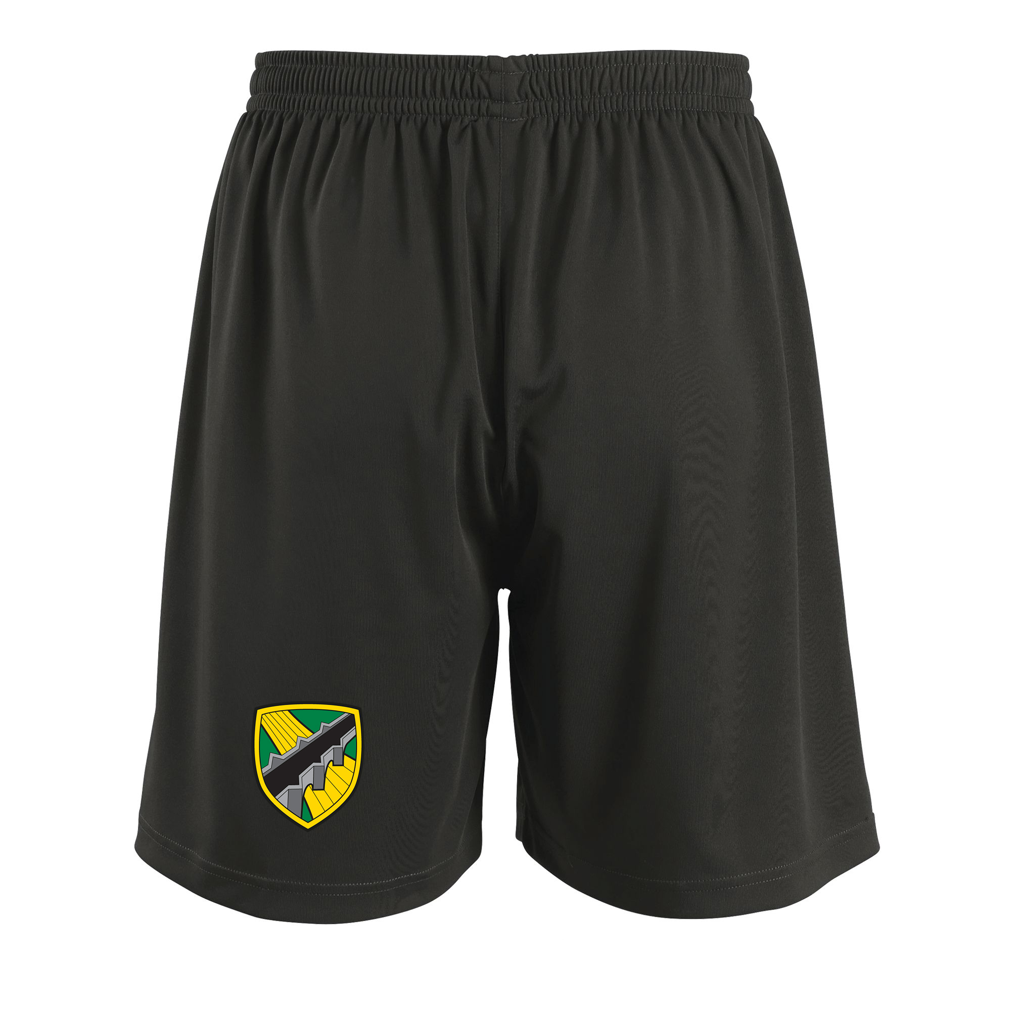 Water Orton Primary School PE Shorts